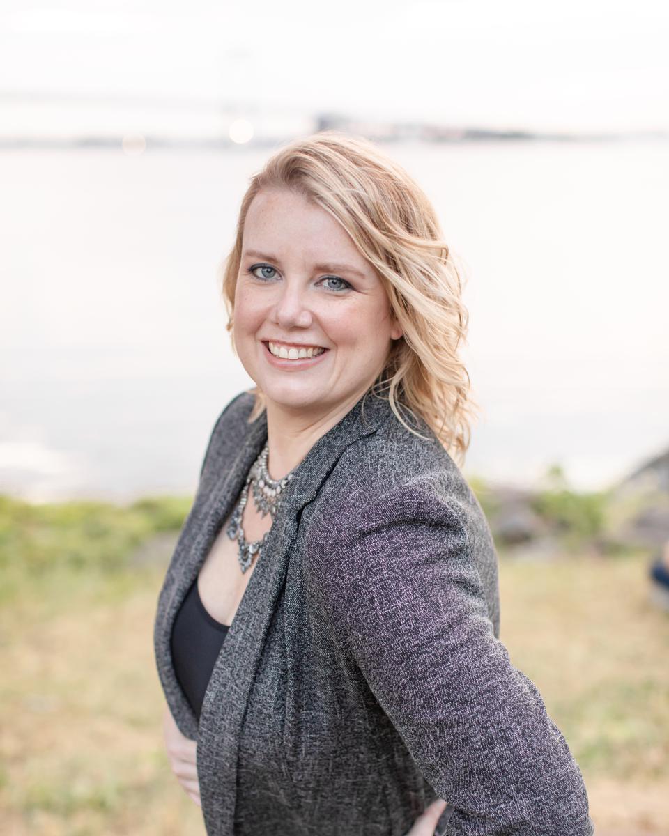 Kerri-Lynne Black profile picture