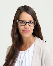 Christiane Blanco-Oilar, Ph.D., ABPP profile picture