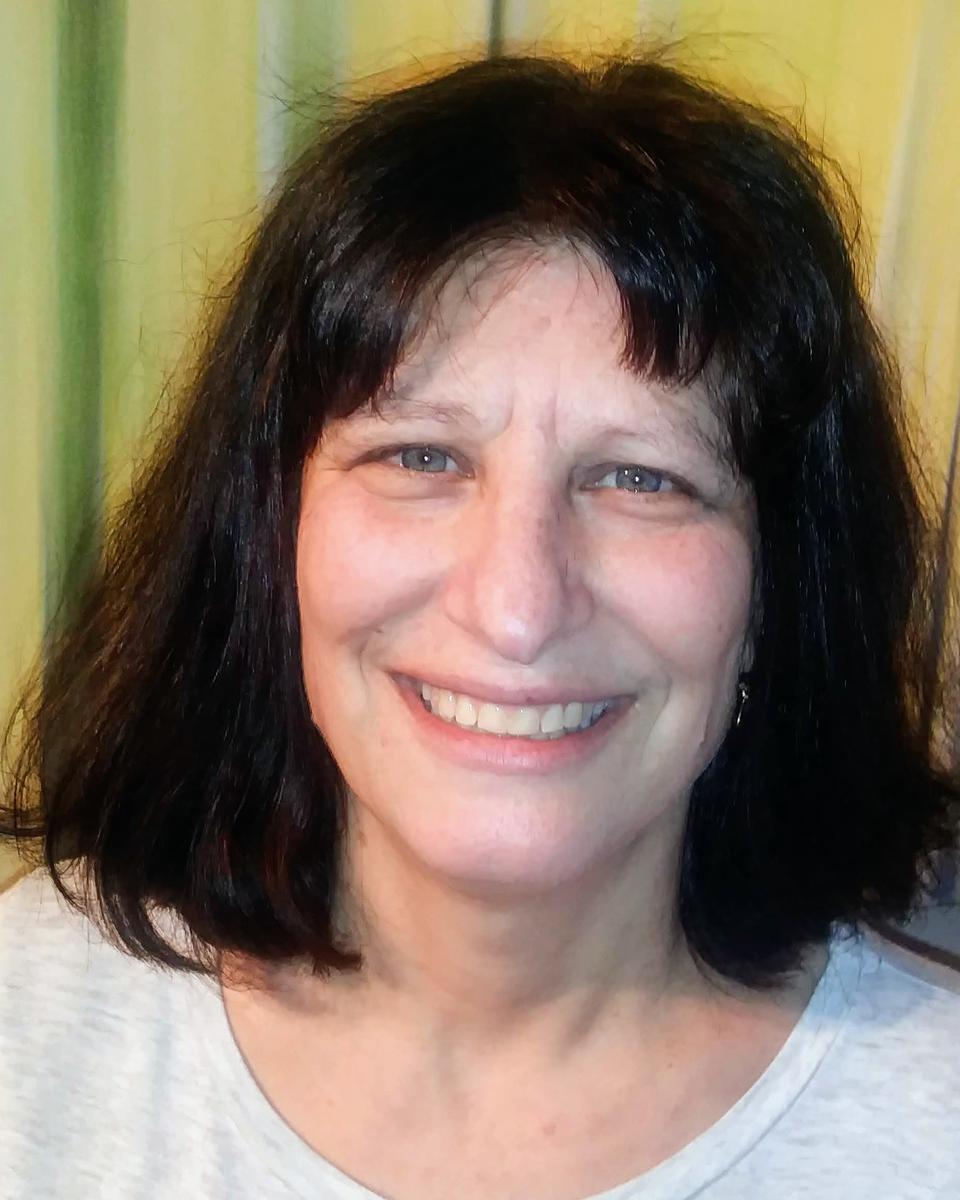 Susan Bodnar profile picture
