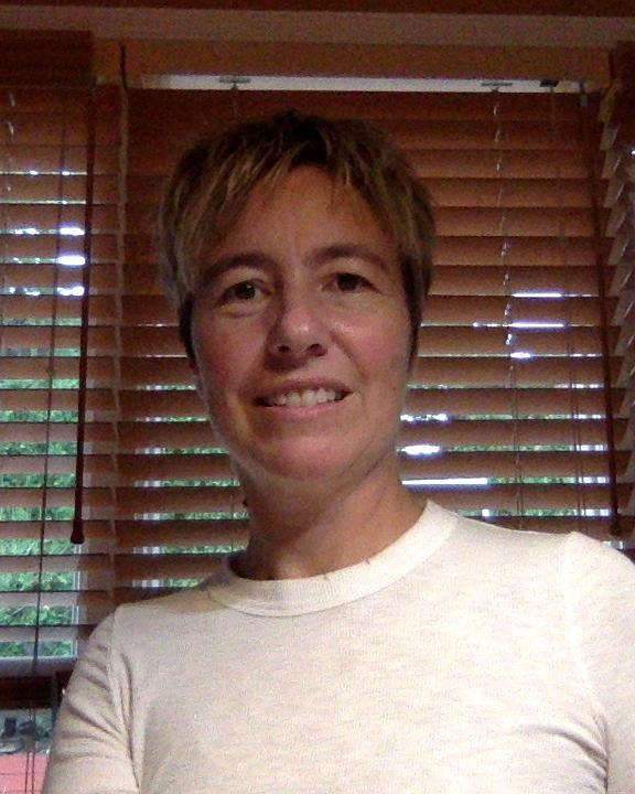 Virginia Boga profile picture