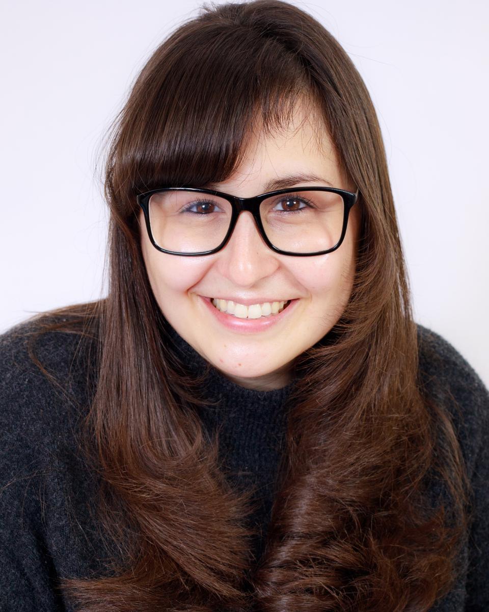 Jennie Bokser profile picture