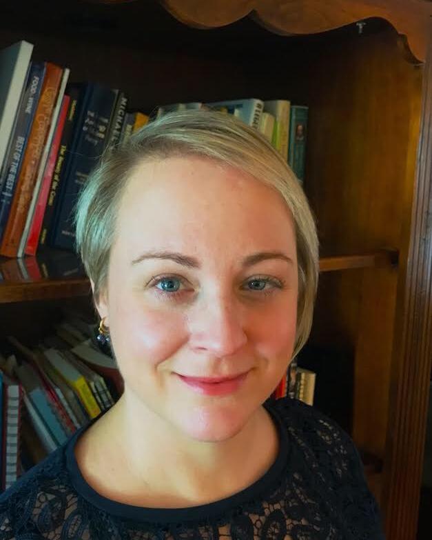 Rebecca Bonanno profile picture