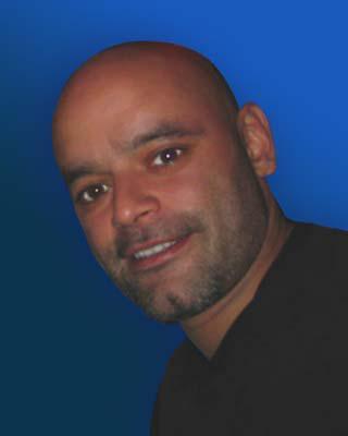 Dujardin Bonet profile picture