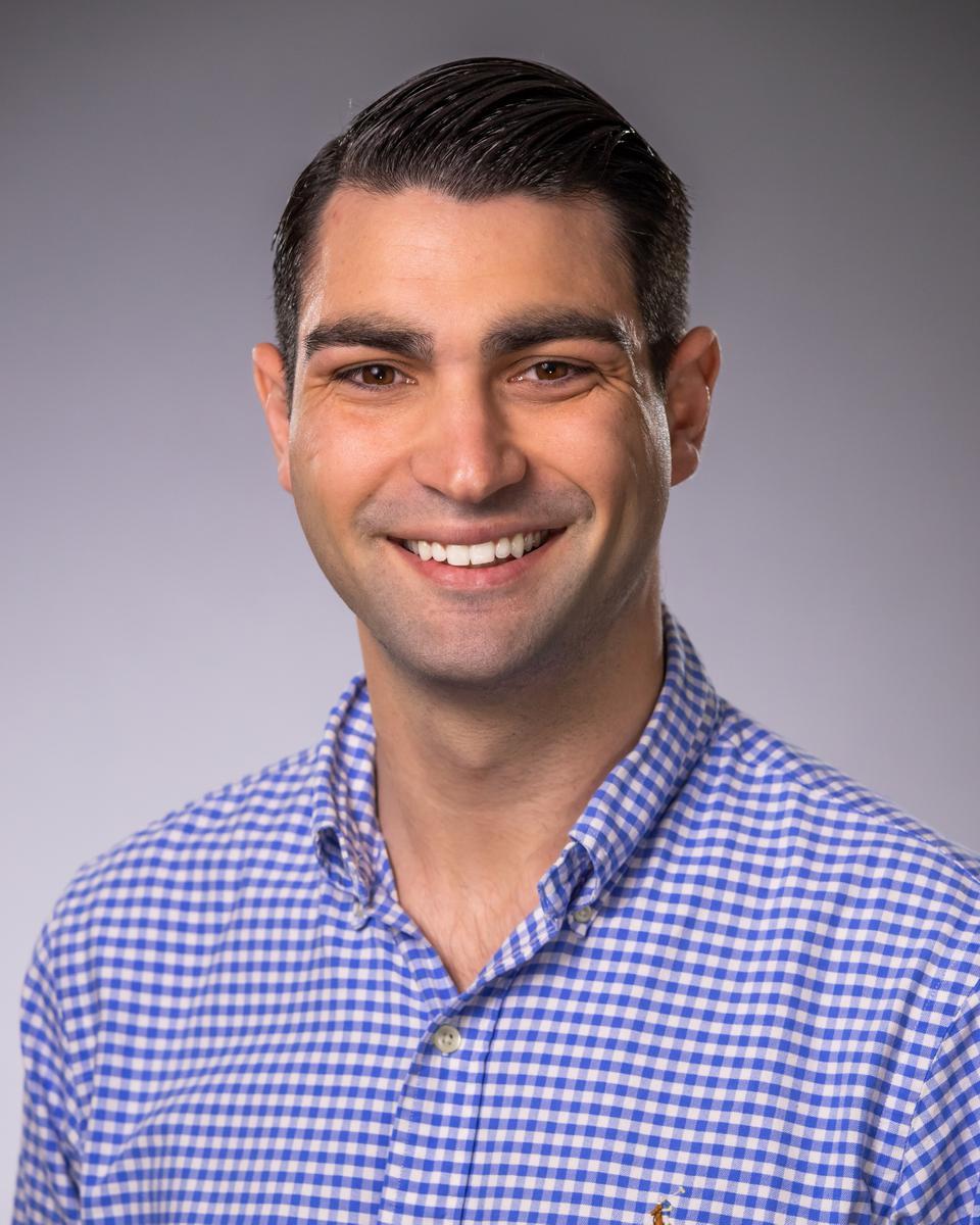 Kyle Bonner profile picture