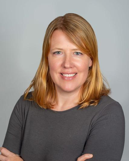 Andrea Born-Horowitz profile picture