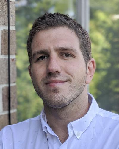 Yuriy Bortnik profile picture