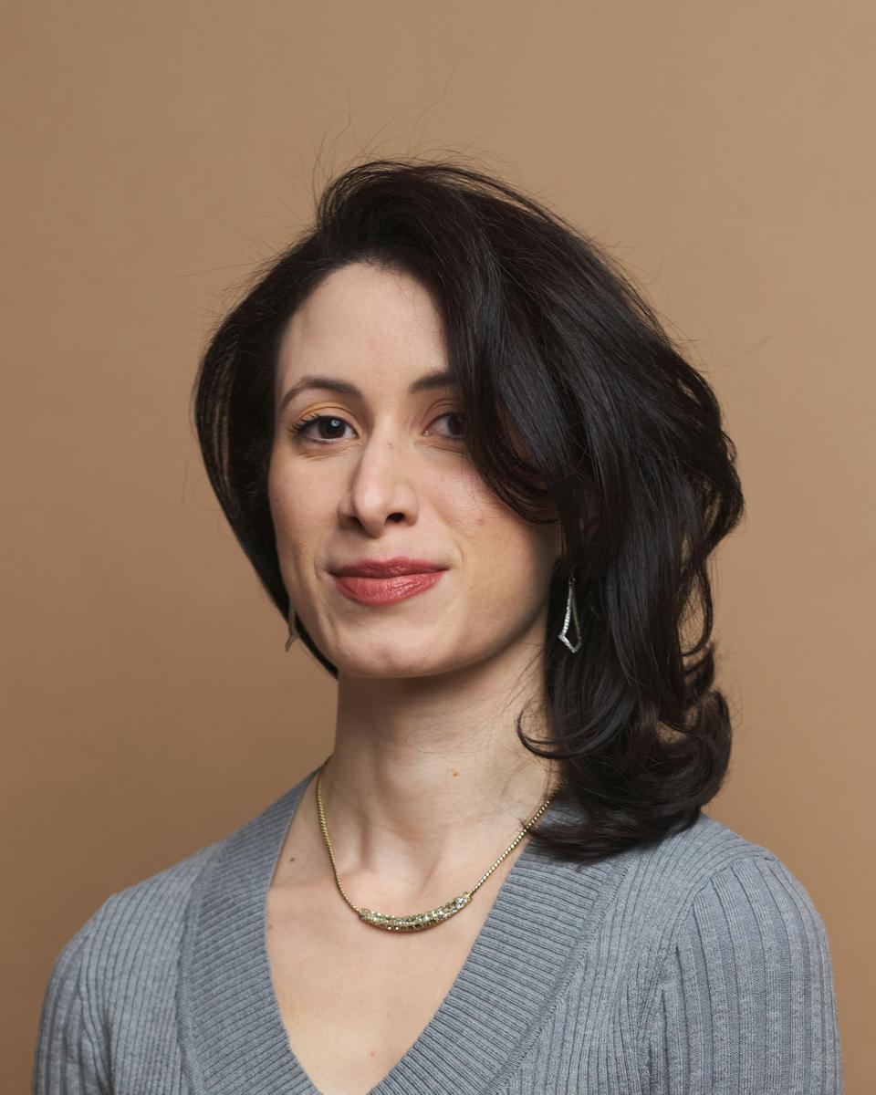 Diane Botta profile picture