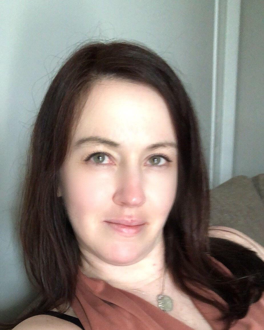 Dana Bottari profile picture