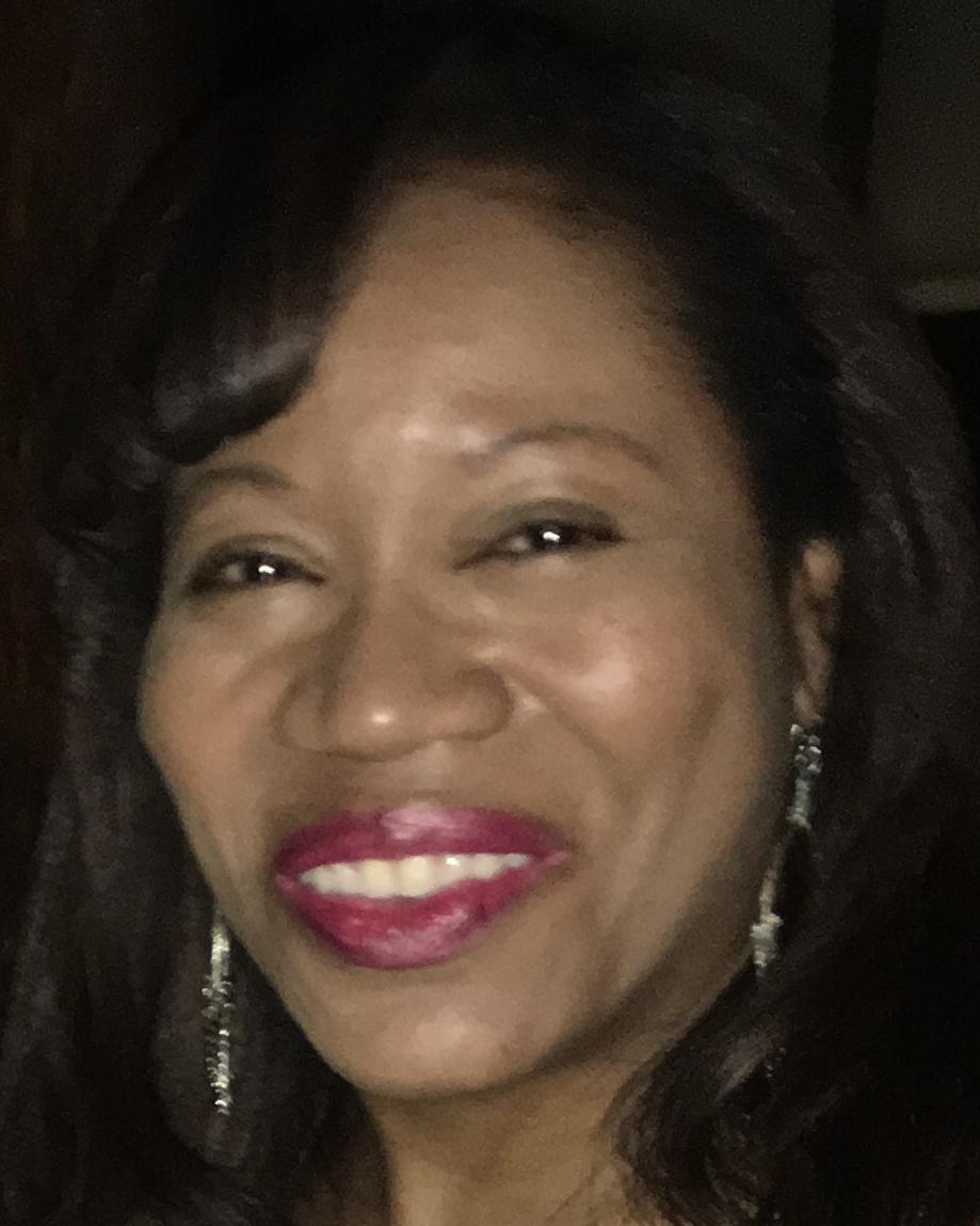 Cynthia Boucher profile picture