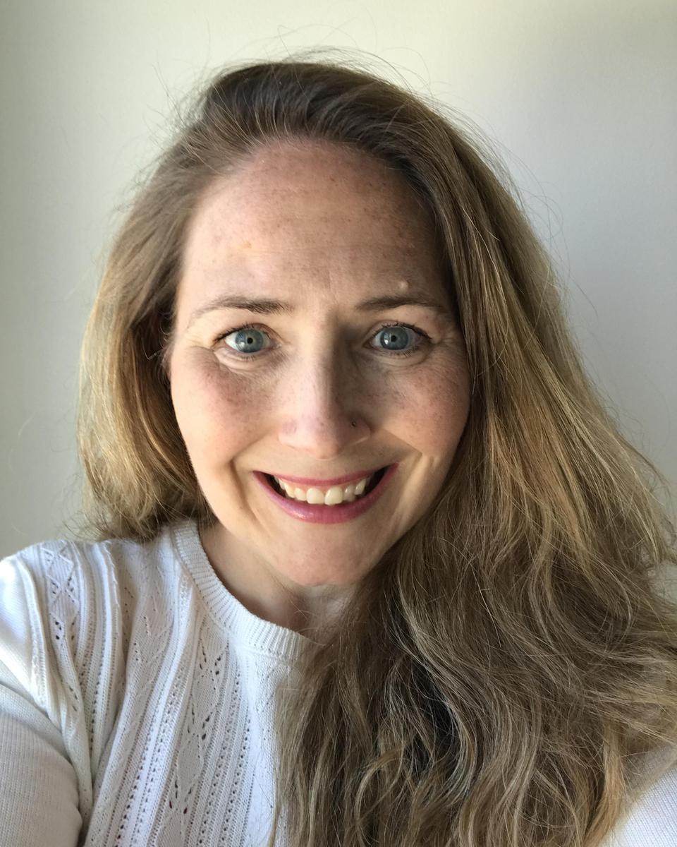 Melissa Boyle profile picture