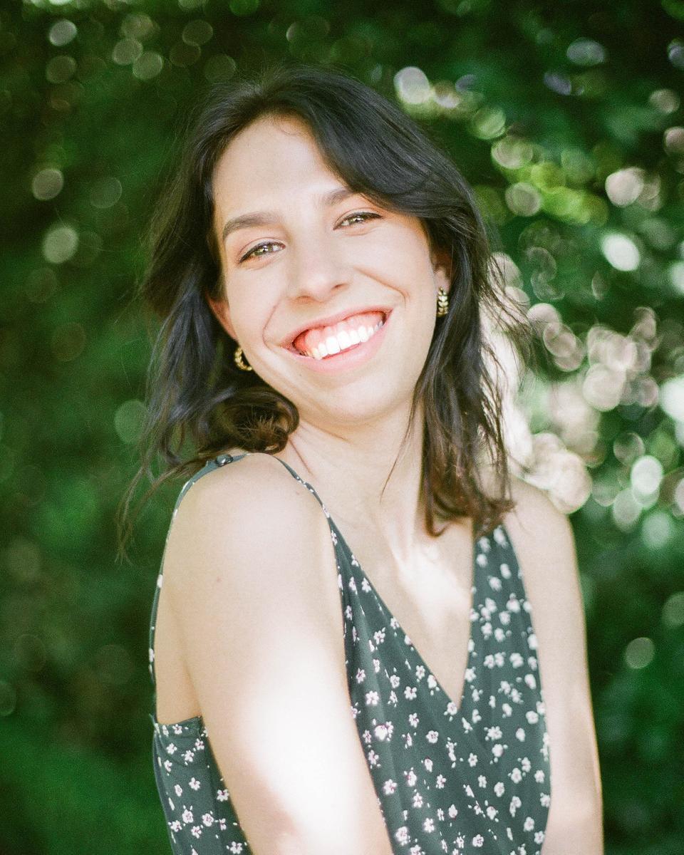 Kara Bradshaw profile picture