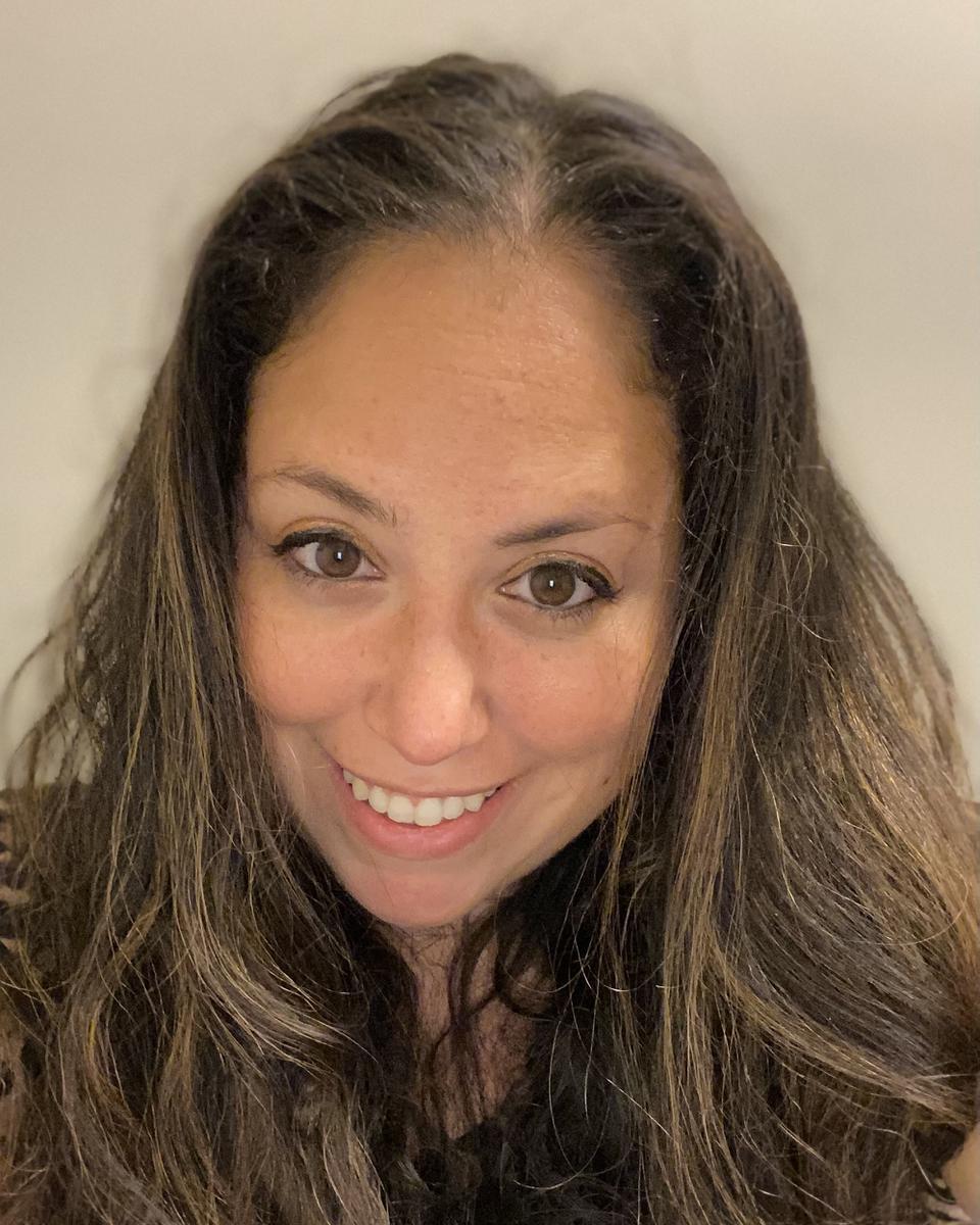 Allison Braverman profile picture