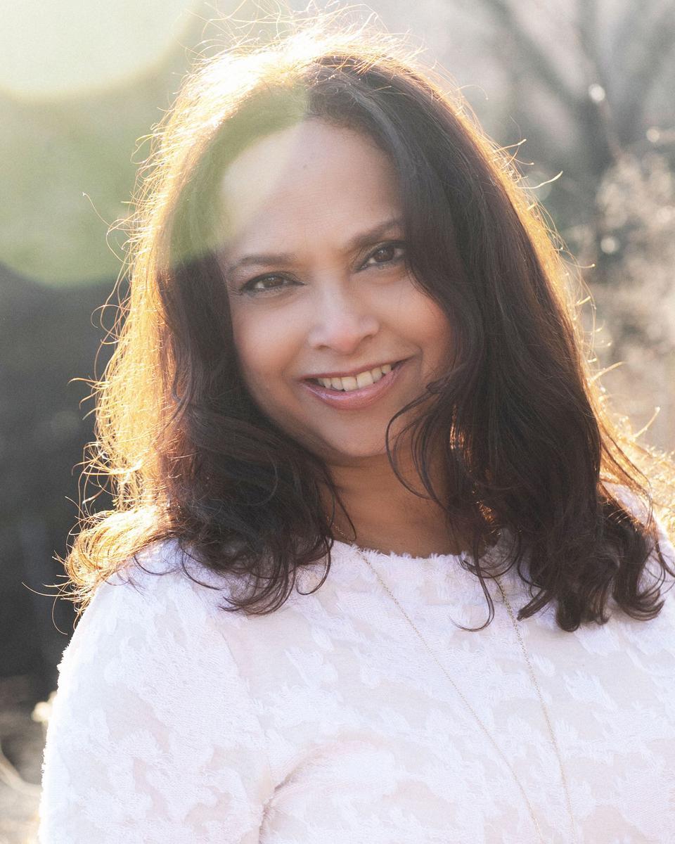 Sonia Brill profile picture