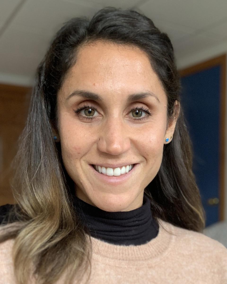 Katie Briody profile picture