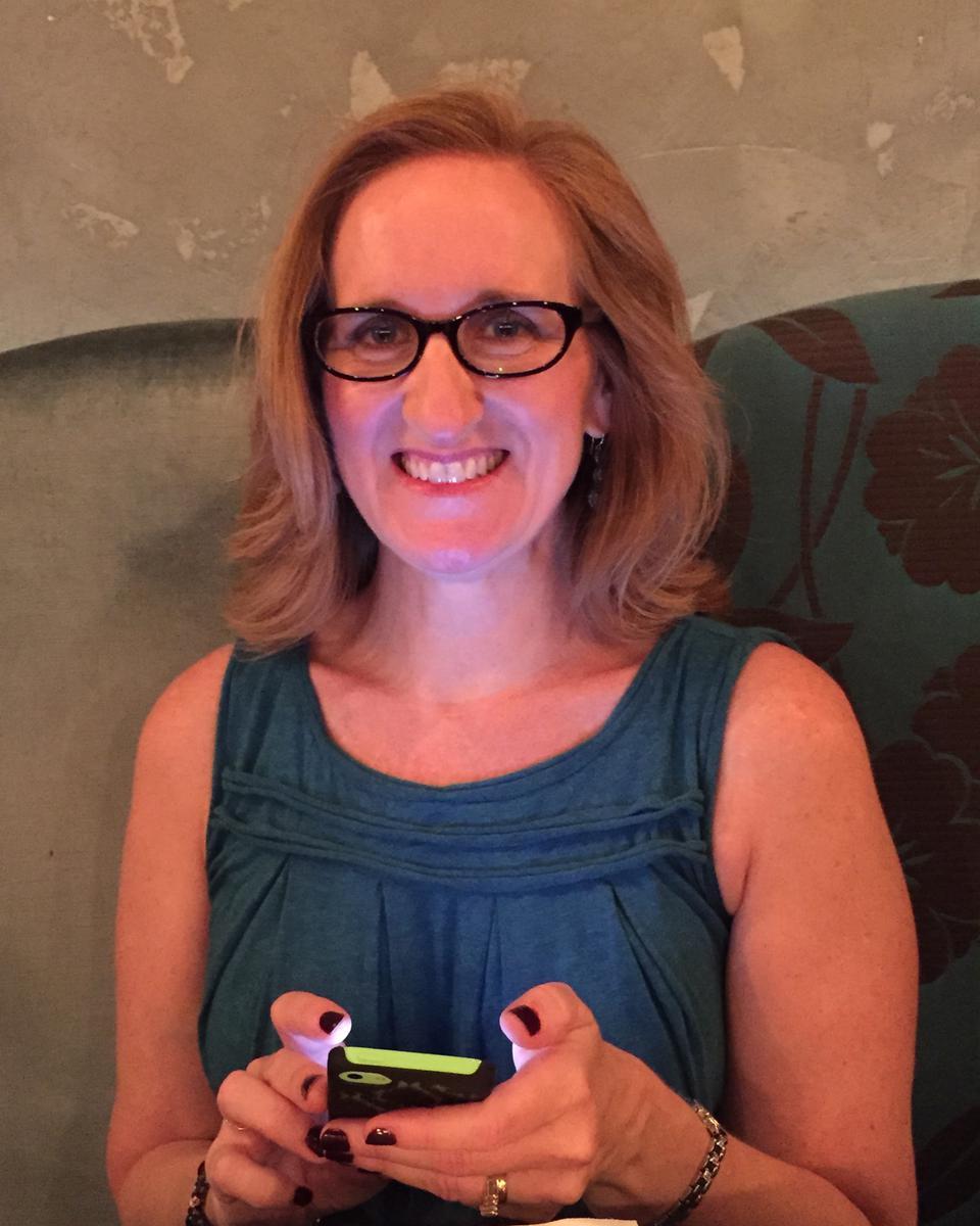 Lisa Britt profile picture