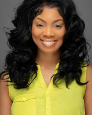 Valayshia Brookins profile picture