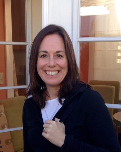 Amy Brown profile picture