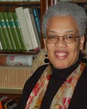Gloria Brown profile picture