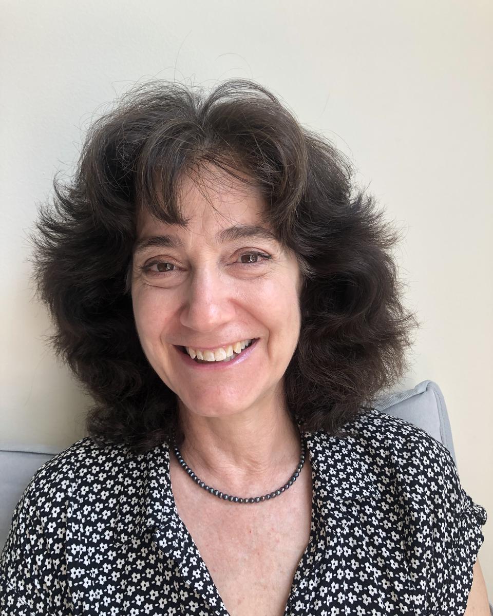 Susan Brown-Mandel profile picture