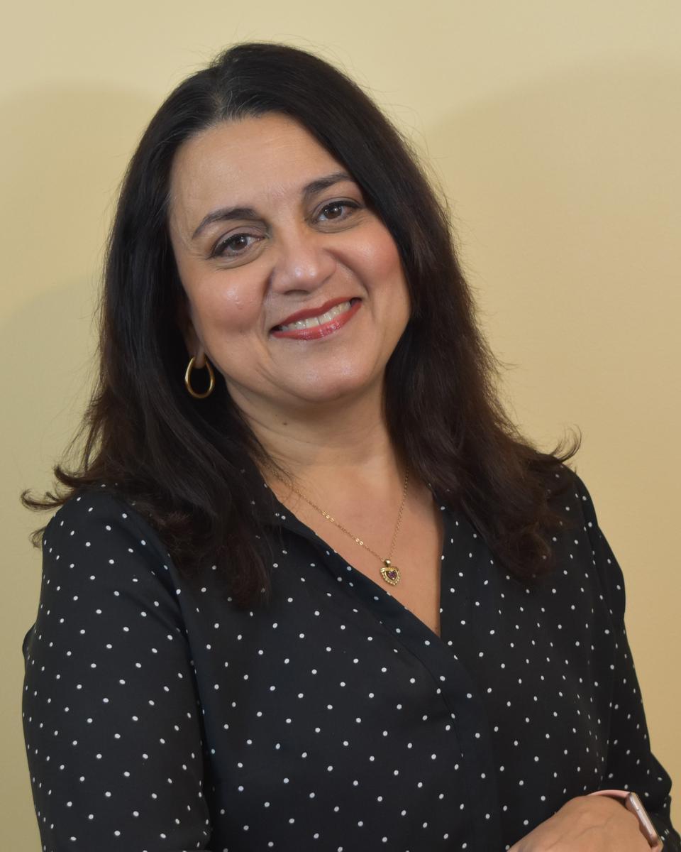 Vivian Bruno profile picture