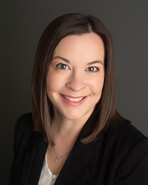 Alaina Bullock profile picture