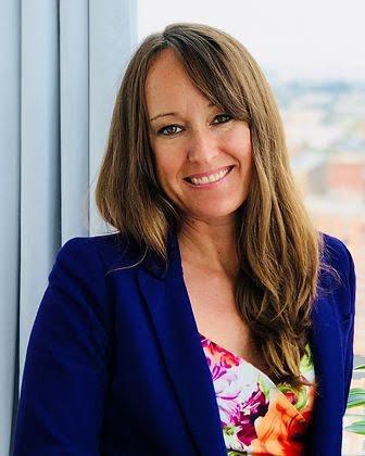 Alison Bulman profile picture