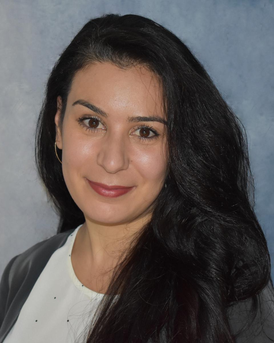 Anne Burdzy profile picture
