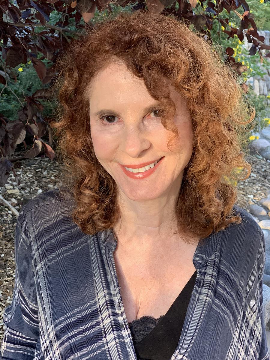 Madeline Bush photo 2