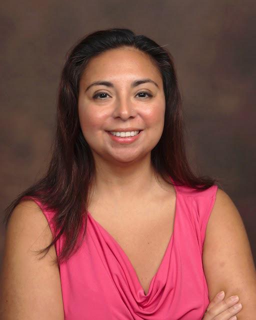 Rosemary Cabanillas profile picture