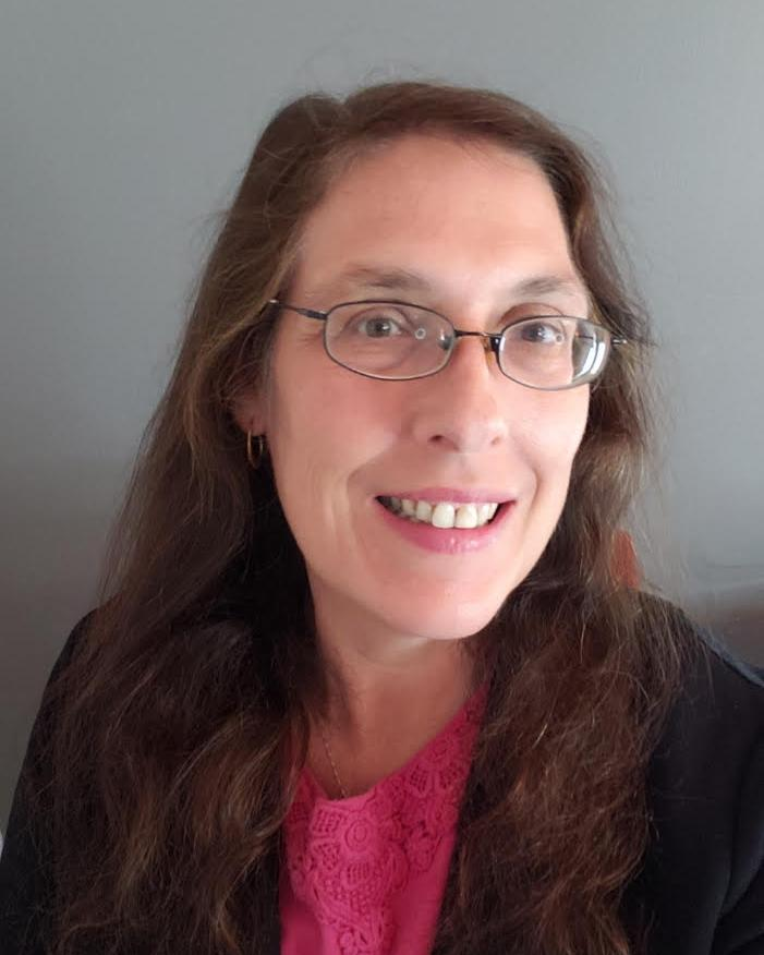 Bridget Cabibi profile picture
