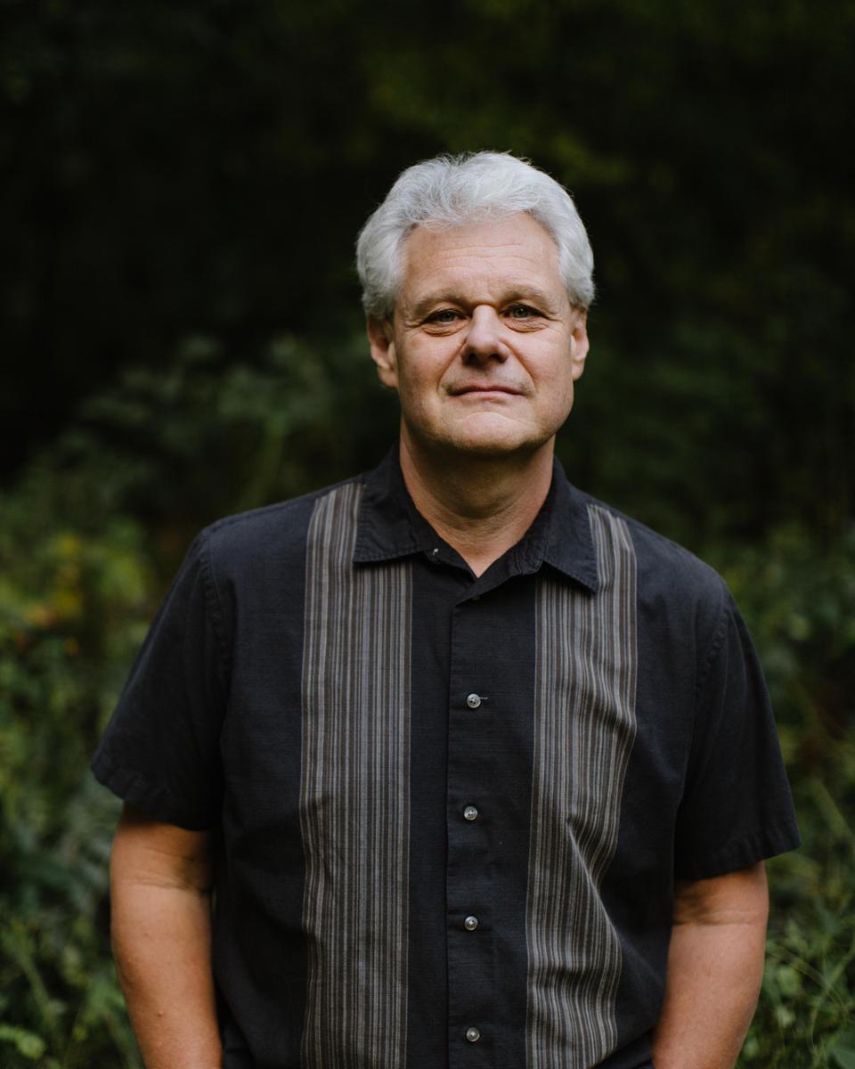 Roger Cagnon profile picture