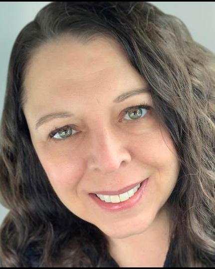 Debra Cahill profile picture