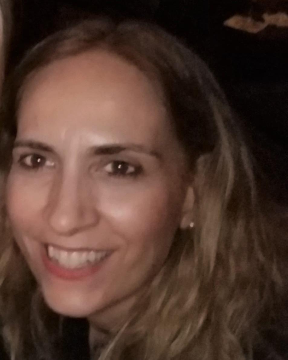 Elizabeth Cambra profile picture