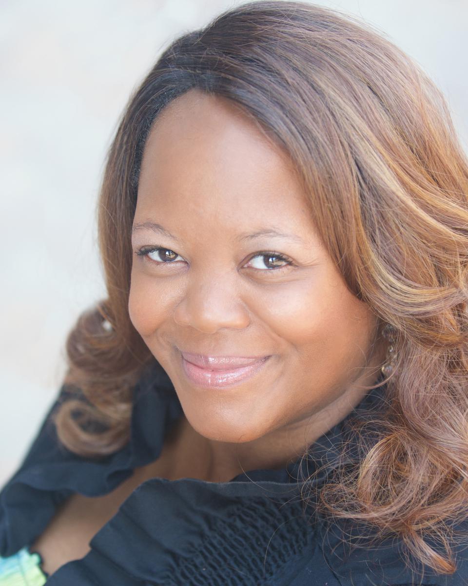 Valencia Campbell-Chapin profile picture