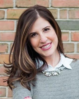 Alyssa Cariani profile picture