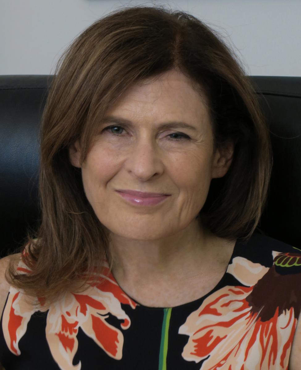 Ellen Carni profile picture