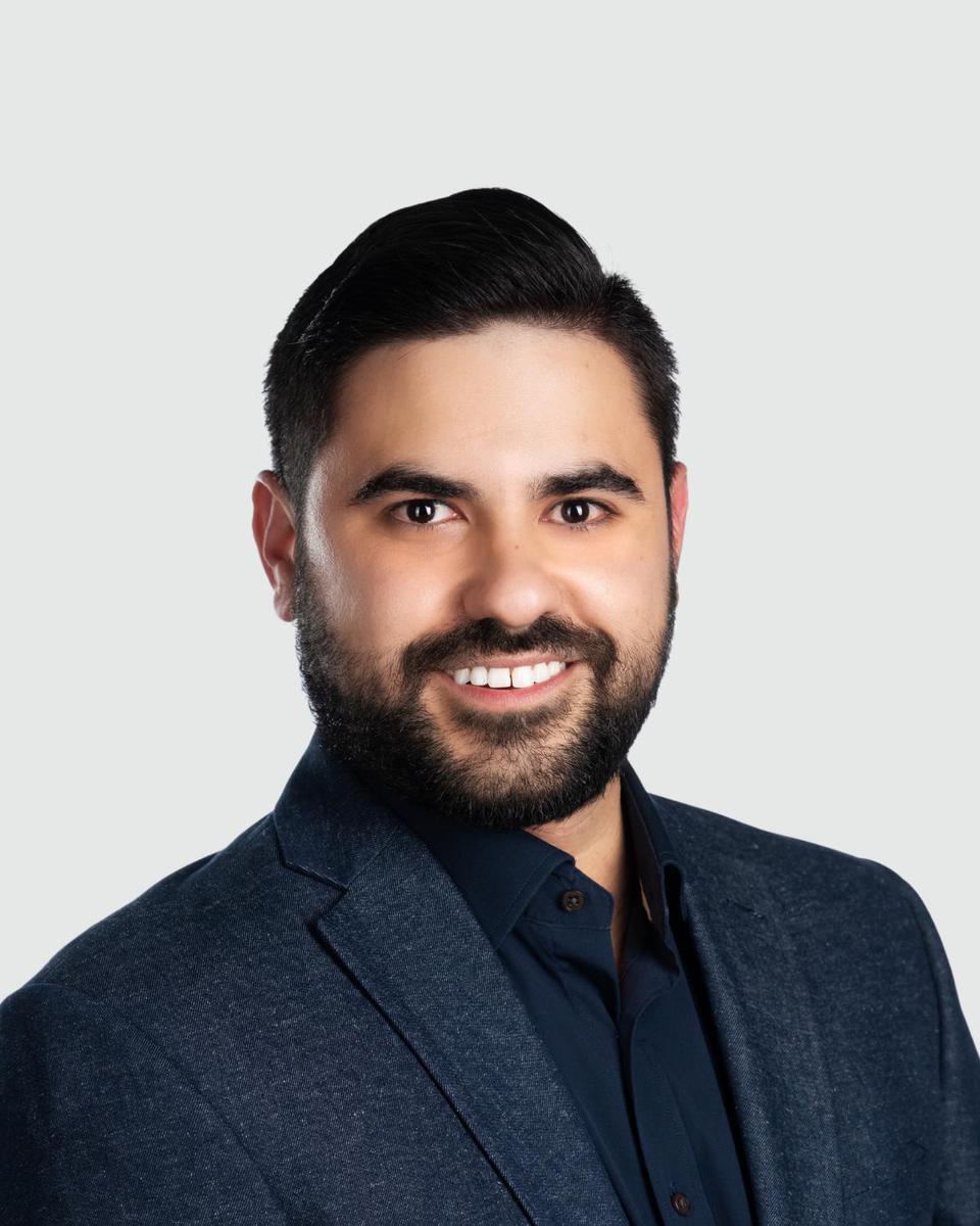 Michael Carollo profile picture