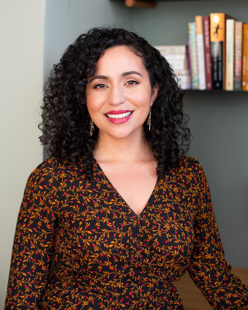 Raquel Carrasquillo profile picture