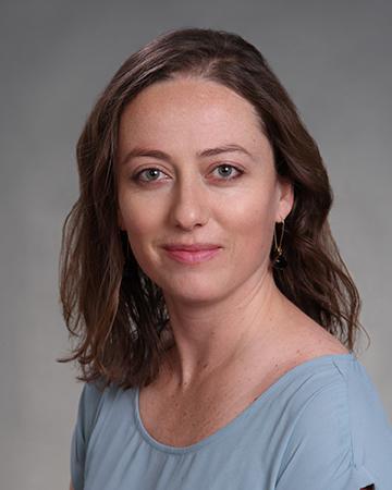 Andrea Carusona profile picture