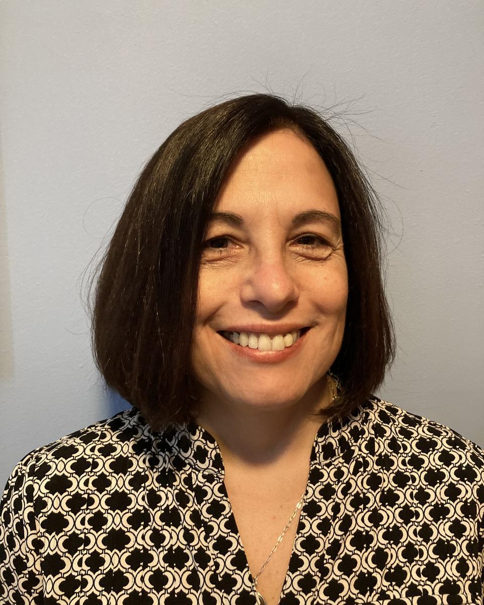 Donna Cavalluzzi profile picture