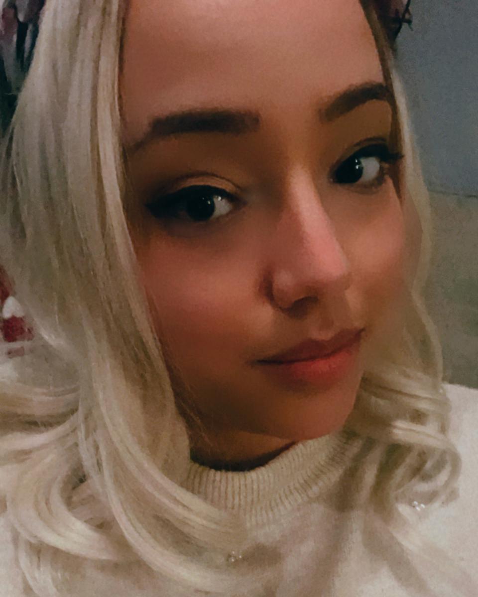 Estefanie Ceballo profile picture