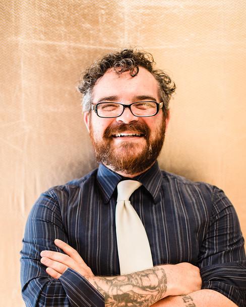Jeremy Cernero profile picture