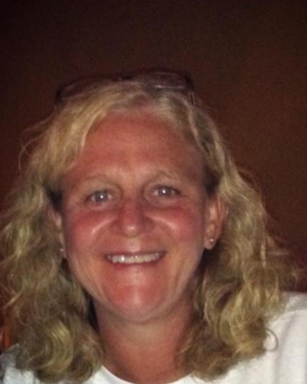 Ann Champney profile picture