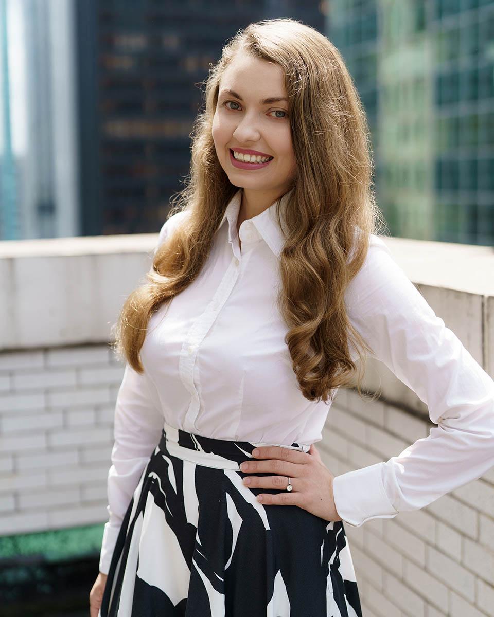 Suzanna Chen profile picture