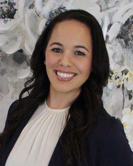 Rebecca Chermak profile picture