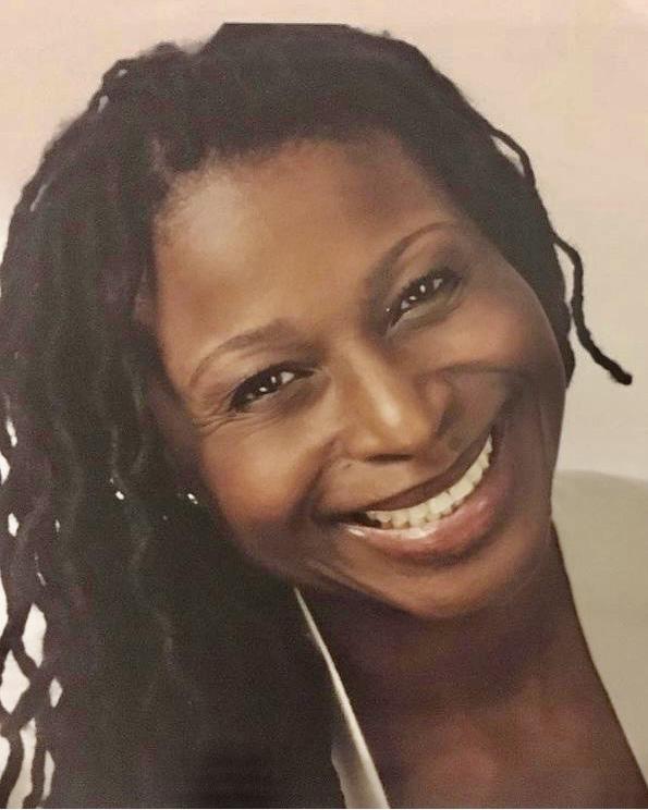 Tanisha Christie profile picture
