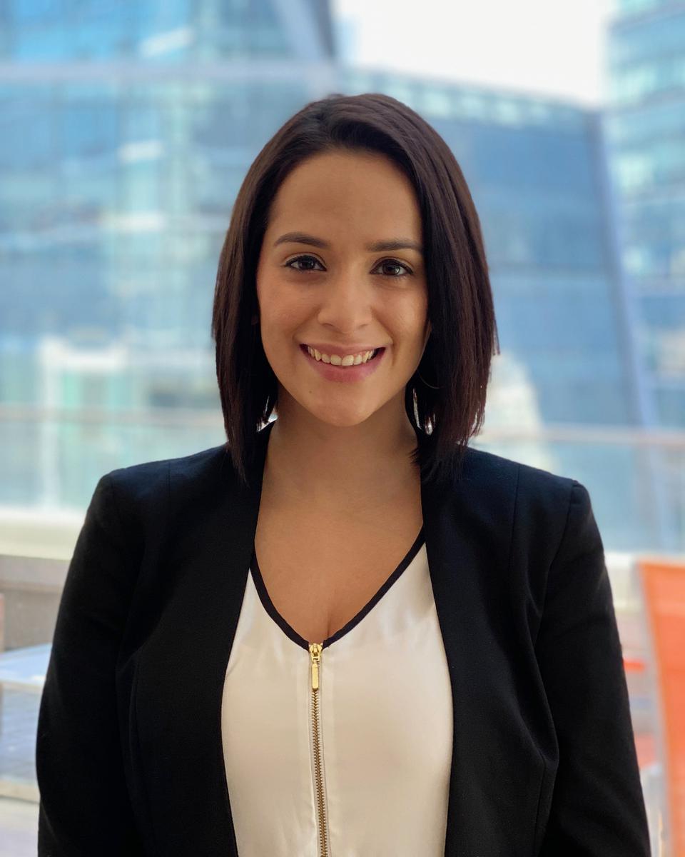 Jennifer Cintron profile picture
