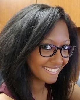 Tiffany Ciprian profile picture