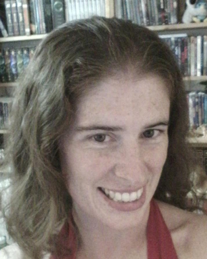 Kathryn Clavin-Vunkannon profile picture