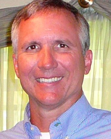 Stuart Cody profile picture